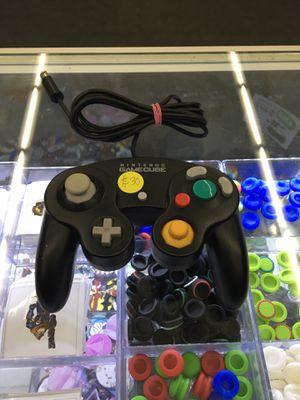 Nintendo Gamecube Controller for Sale in San Bernardino, CA