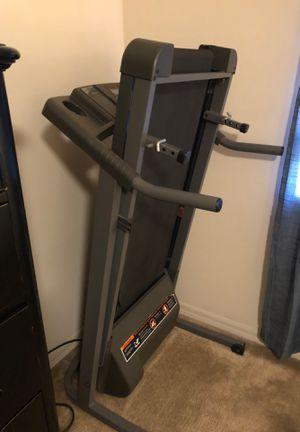 Weslo Treadmill 78E Foldup for Sale in Tampa, FL