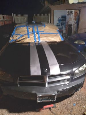 Auto dents.& paint jobs for Sale in North Las Vegas, NV