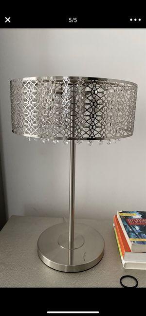 Night lamp for Sale in Atlanta, GA