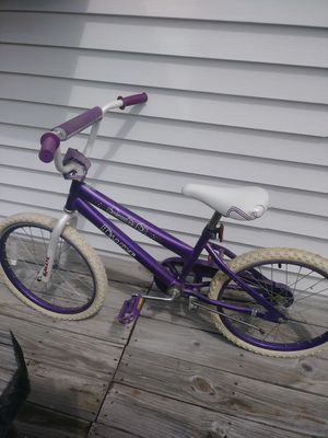 Girls bike for Sale in Cleveland, OH