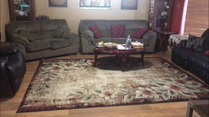 Sofa and loveseat for Sale in Pembroke Pines, FL
