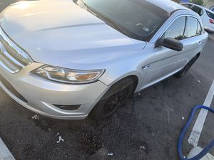 2013 Ford Taurus SE for Sale in Tamarac, FL