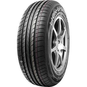 215 60 16 lion sport tires for Sale in Santa Ana, CA