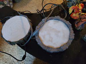 Xbox 360 Skylanders disc pieces platform for Sale in Laveen Village, AZ