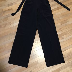 Lulu Lemon Slacks Women Sz 2 for Sale in Portland, OR