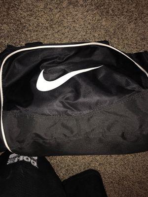 Nike duffle bag for Sale in Las Vegas, NV