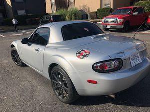 Mazda honda for Sale in Dallas, TX