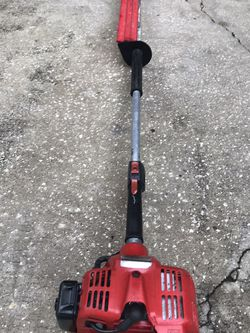 Shindaiwa AH 231 Commercial Hedge Trimmer for Sale in Casselberry,  FL