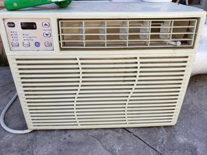 Air conditioner for Sale in Redlands, CA