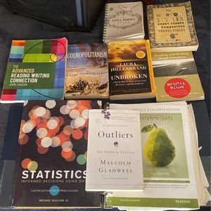 Free Books for Sale in Anaheim, CA
