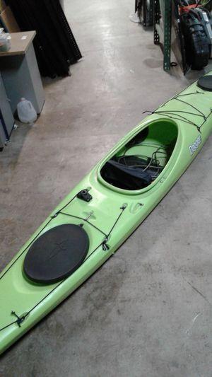 Dagger Baja Sit-in Kayak for Sale in Austin, TX