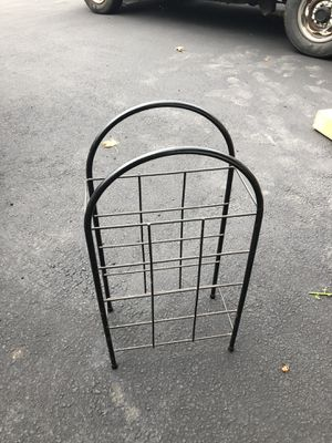 Wine rack for Sale in Middletown, CT
