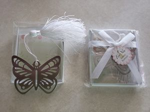Butterfly bookmarks for Sale in Entiat, WA