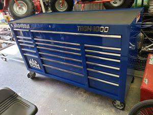 Mac tool box for Sale in Brick Township, NJ