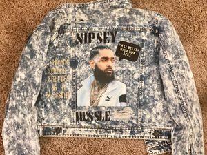 Custom shirts / Jacket / Hoodies Hats for Sale in Atlanta, GA
