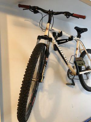 Windsor Mountain Bike! for Sale in Portland, OR