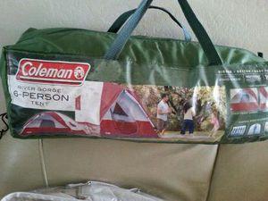 """""""4 PERSON TENT"""" for Sale in Phoenix, AZ"""
