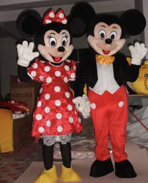 Birthday party characters | RENT ONLY Elmo Mickey Minnie $100 for Sale in Woodbridge, VA