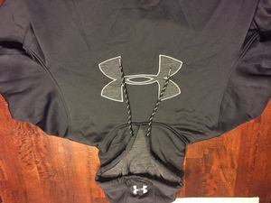 Under Armour Jackets for Sale in Lawrenceville, GA