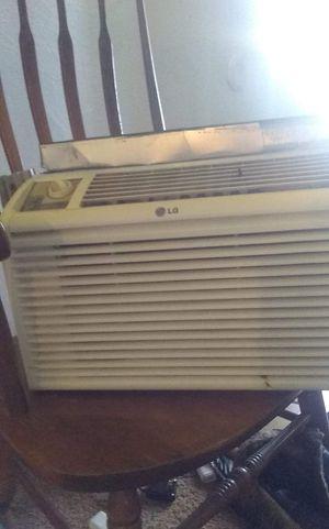 Lg ac for Sale in Denver, CO