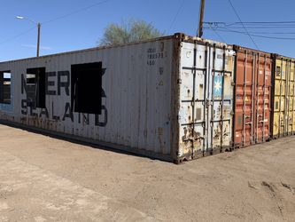 Custom Built Home/Office/Warehouse Units Available for Sale in Phoenix,  AZ