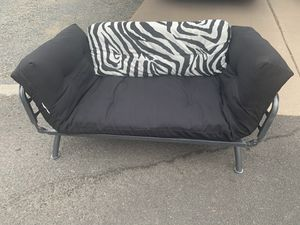 Futon/couch for Sale in Bend, OR
