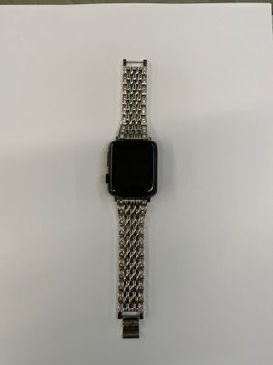 Apple Watch Series 1 for Sale in Jackson, MS