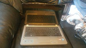 HP Laptop Computer for Sale in Perris, CA