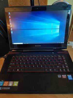 Lenovo Y40 Laptop for Sale in Santa Ana, CA