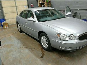 2007 Buick lacrosse for Sale in Philadelphia, PA