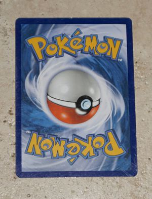 POKEMON CARD COLLECTION OVER 255 CARDS HOLOGRAMS ENERGY AND MORE for Sale in Phoenix, AZ