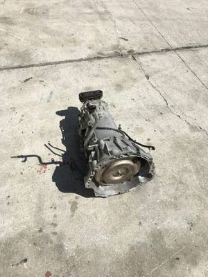Infiniti G37 Sedan RWD Transmission 2008-2013 for Sale in Opa-locka, FL