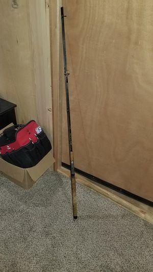 Lamiglas Steelhead/Salmon Fishing Pole for Sale in Sherwood, OR
