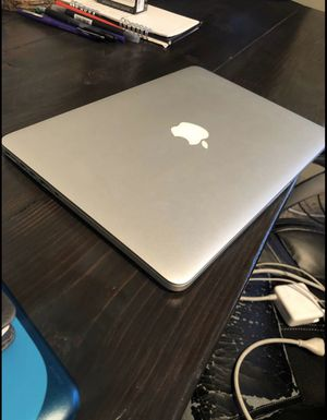 MacBook Pro 13 for Sale in Cashmere, WA