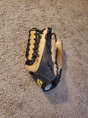 Baseball glove youth for Sale in Gresham, OR