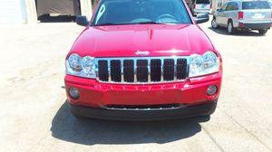 2006 Jeep Grand Cherokee for Sale in Mesa, AZ
