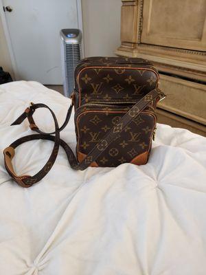 Louis Vuitton Purse for Sale in West Palm Beach, FL