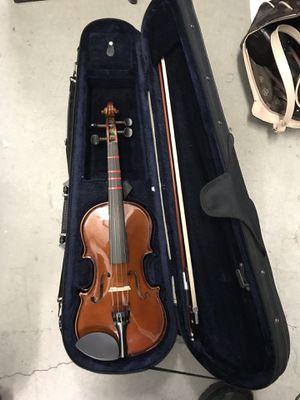 Violin 🎻 for Sale in Oceanside, CA