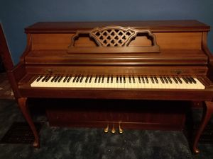 Piano for Sale in Erie, PA