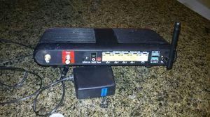 Verizon router for Sale in Yucaipa, CA