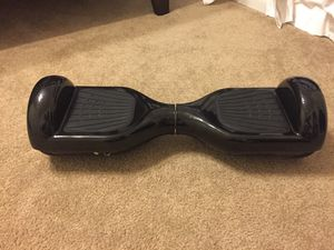 Hoverboard (Does Not Explode) for Sale in Houston, TX