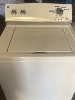 Kenmore Washer for Sale in Compton,  CA