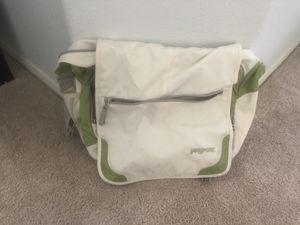 JanSport Messenger Bag for Sale in Las Vegas, NV