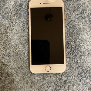 iPhone 8 for Sale in San Diego, CA