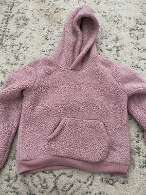 Sweater for Sale in Bakersfield, CA