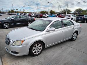 2009 Toyota Avalon for Sale in Tucson, AZ