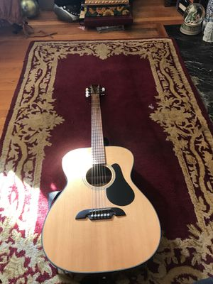 Epiphone Guitar for Sale in Bowie, MD
