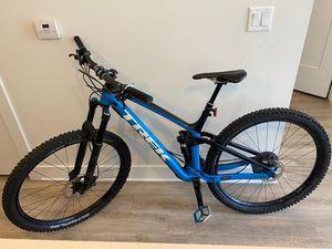 TREK Fuel EX 9.8 - Project One Bike for Sale in Tampa, FL