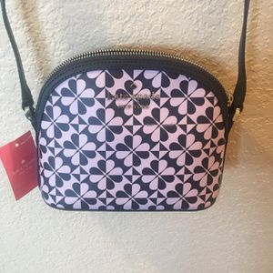 Kate Spade Crossbody for Sale in Commerce City, CO